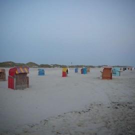 Am Süddorfer Strand