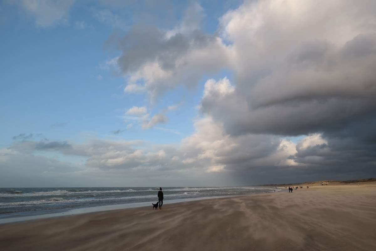 Ein perfekter Tag in Den Haag