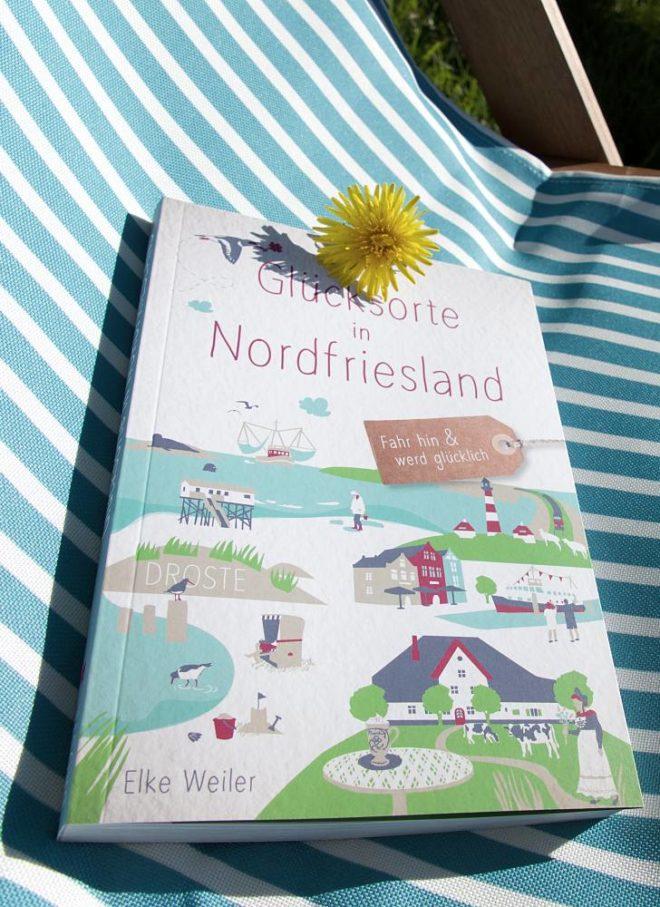 Nordfriesland-Buch