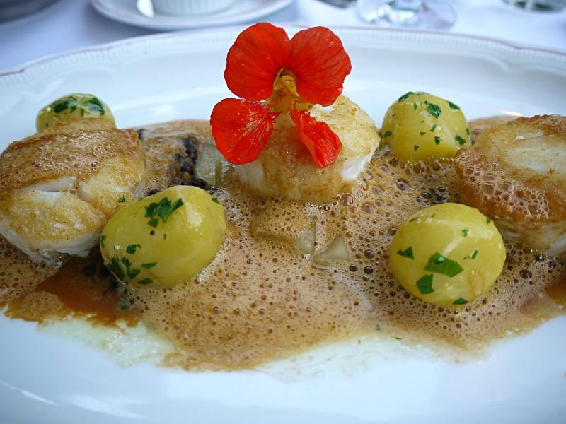 Restaurant Ole Liese