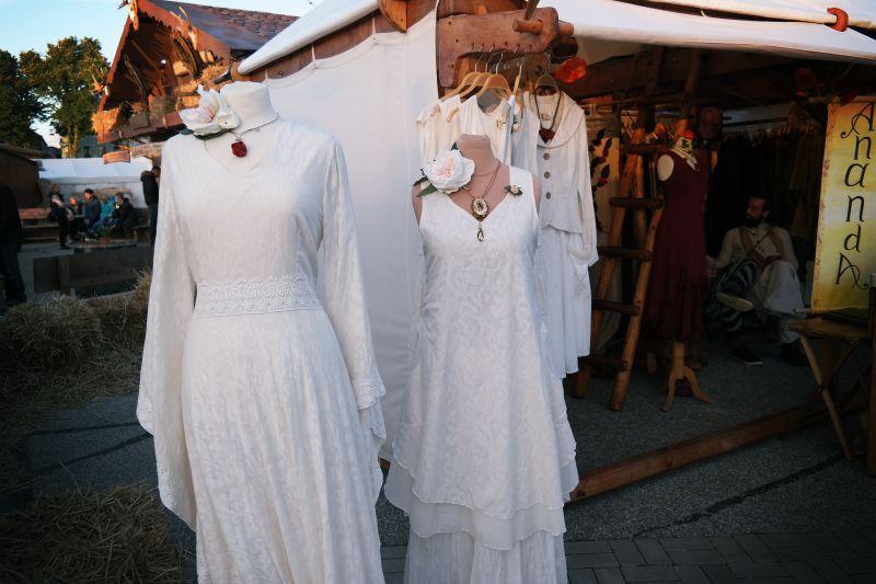 Hochzeitsroben?