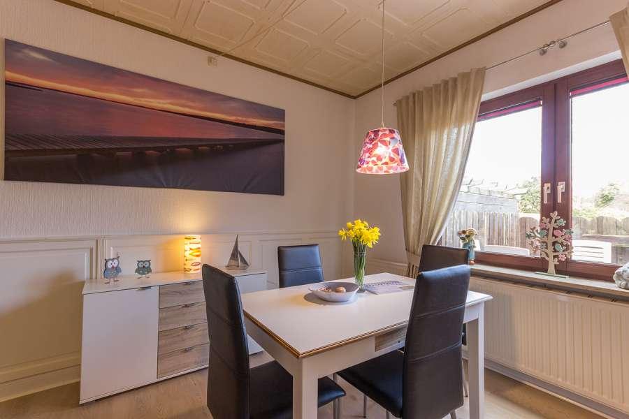 esszimmer spo, esszimmer spo. trendy wohnzimmer mit sommer beachhouse deko with, Esszimmer