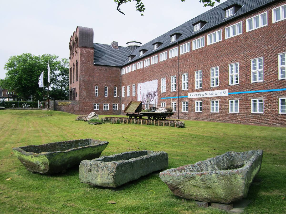 Nordfriesland Museum