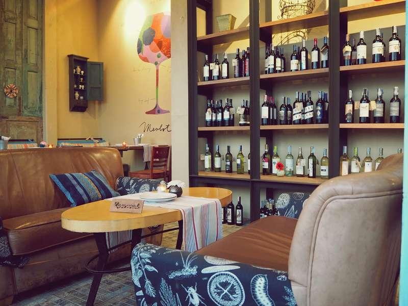 durch die khlongs von bangkok meerblog. Black Bedroom Furniture Sets. Home Design Ideas