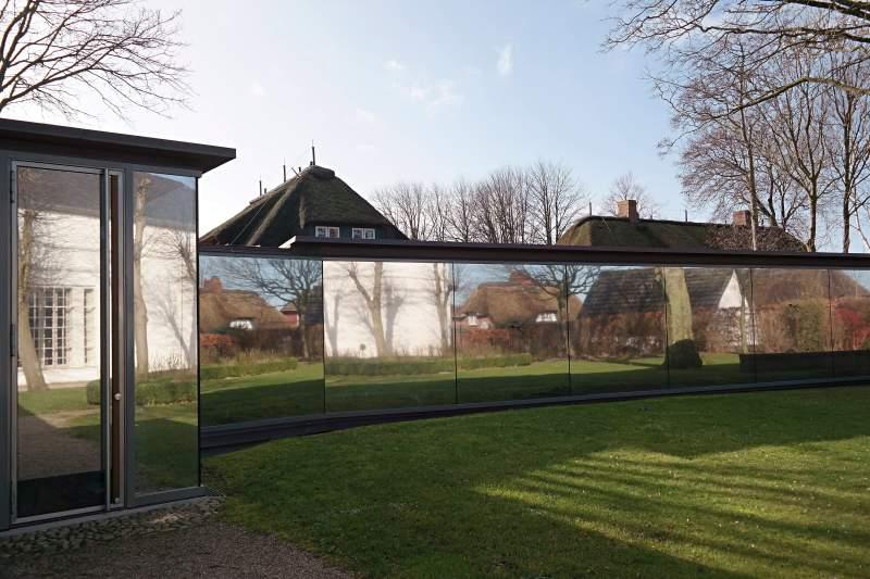 Museum der Westküste