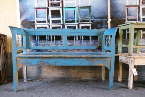 sterlen in s dschweden genie en. Black Bedroom Furniture Sets. Home Design Ideas