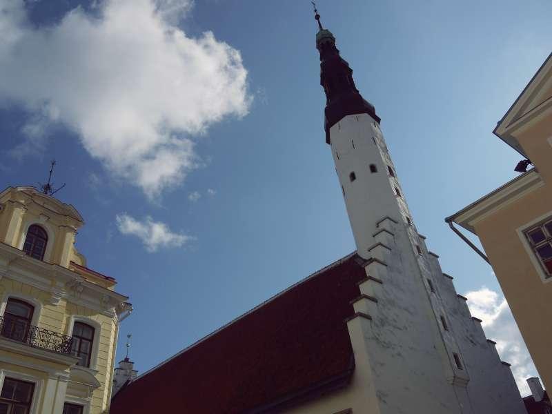Lieblingskirche